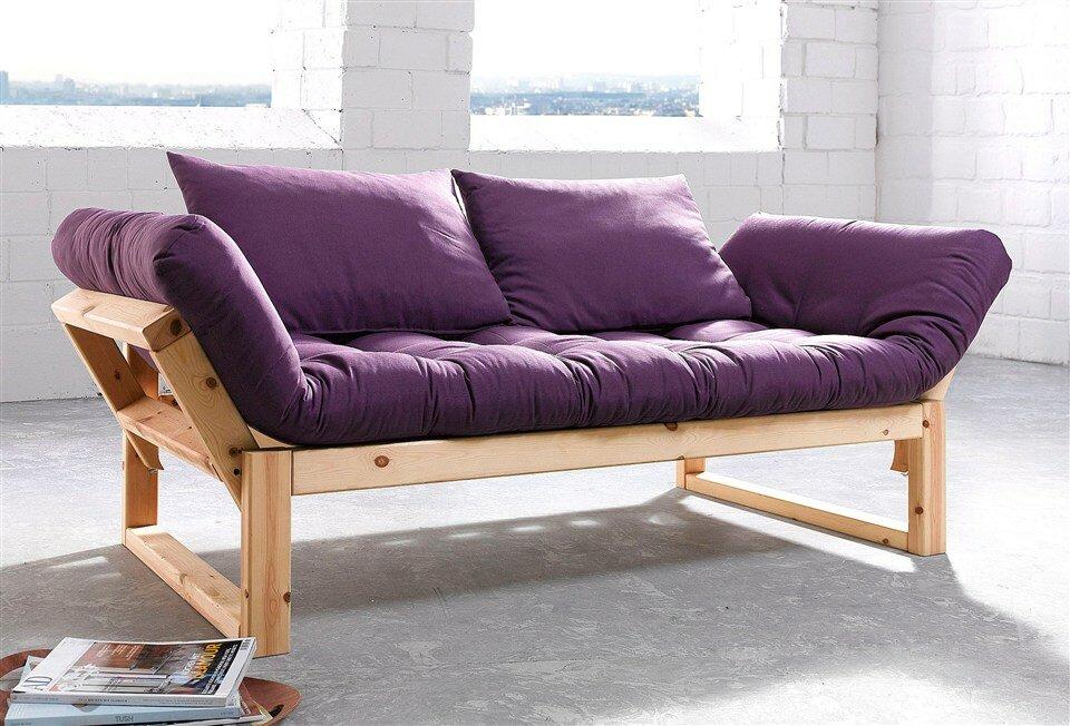 beautiful sofa beds