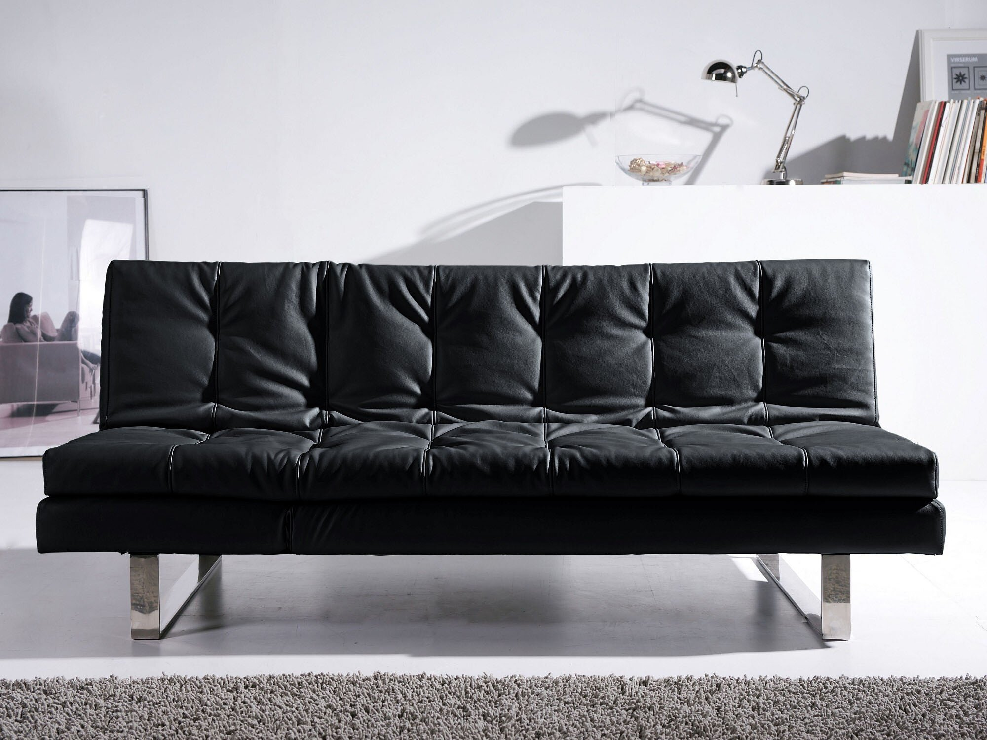 Top Sofa Bed Designs With Bett Sofa
