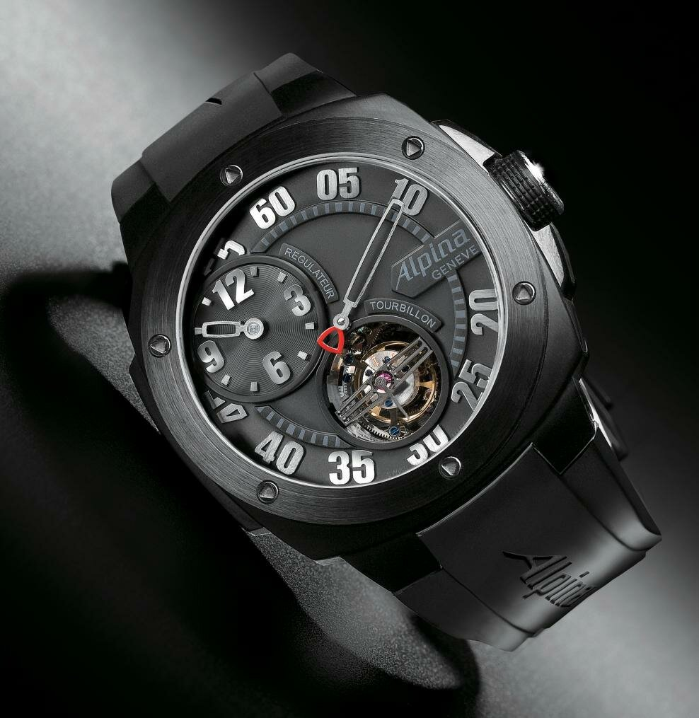 sports watches 10