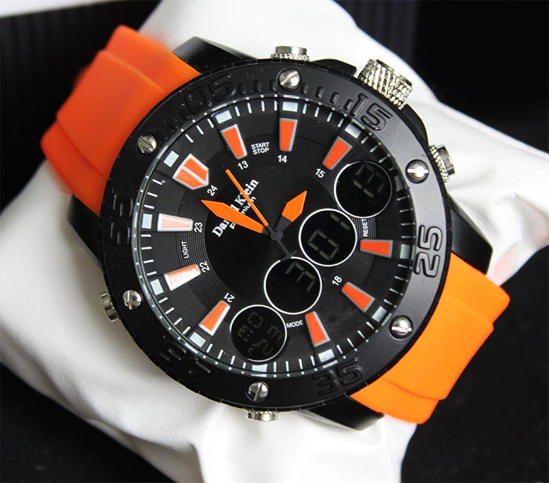 sports watches 13