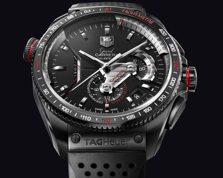 sports watches 15