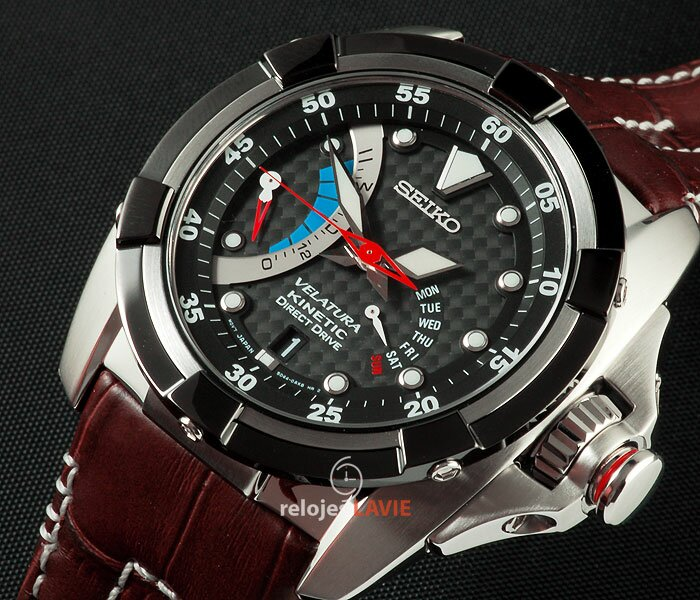 sports watches 2