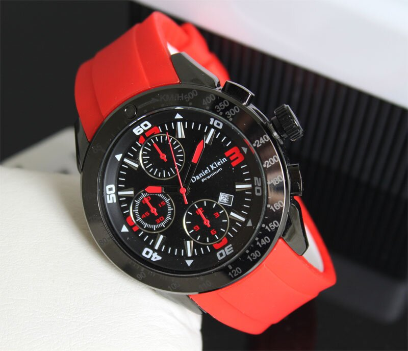sports watches 3