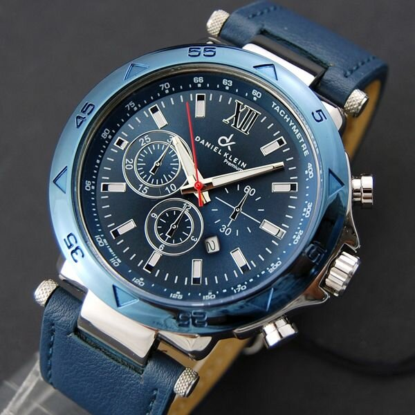 sports watches 4