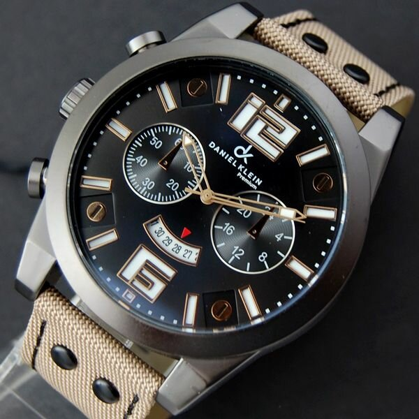 sports watches 6