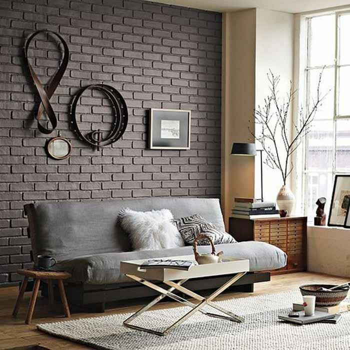 for living room wall decoration we share with you wall decorations