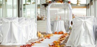wedding decoration ideas 1 326x159