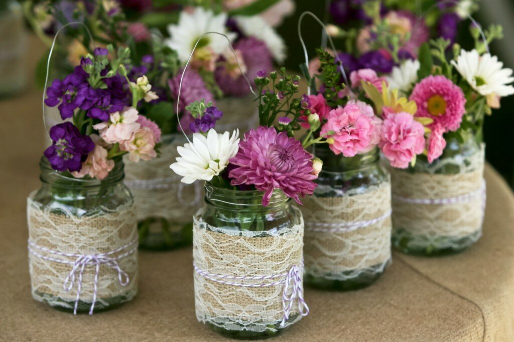 wedding decoration ideas 6