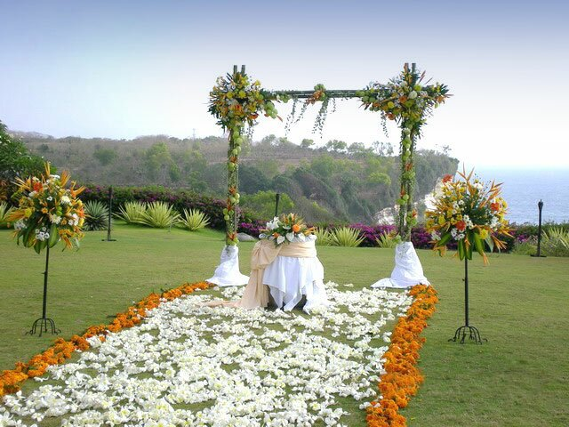 wedding decorations 10