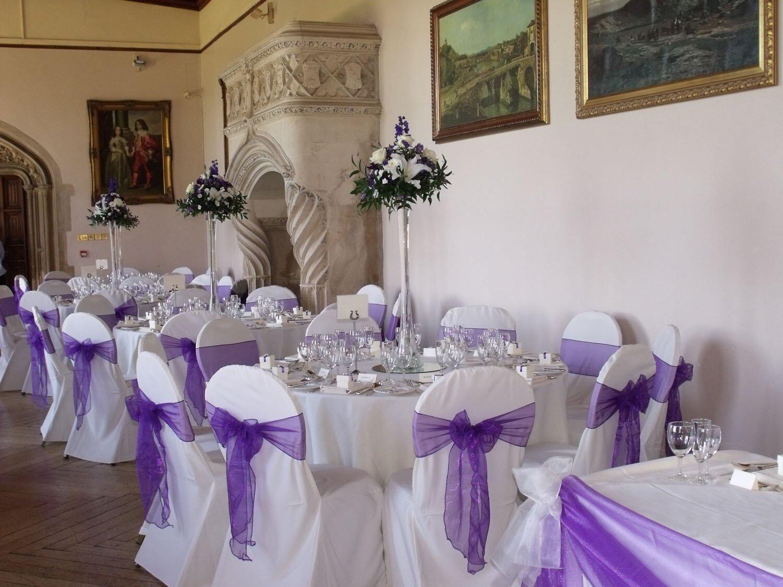 Wedding Decorations 9