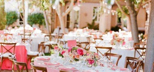 wedding reception decorations 2