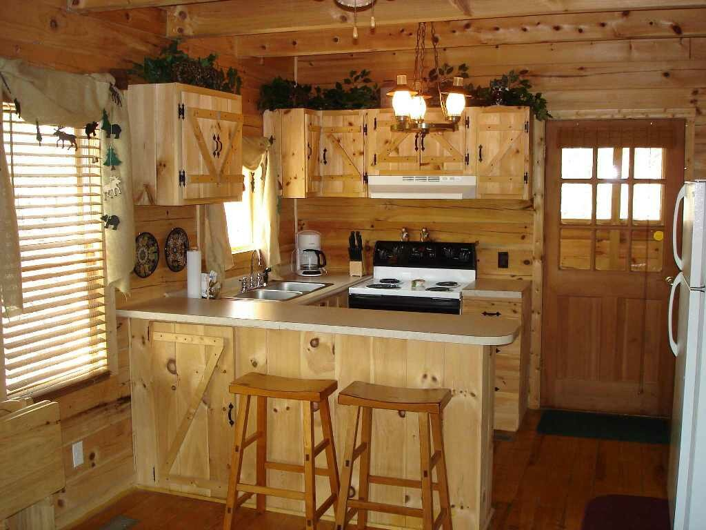 Western Kitchen Decor Idea Agemslife Com