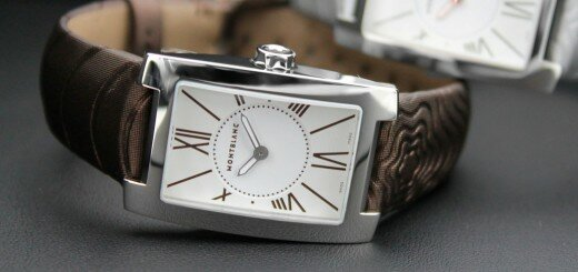 womens watches 1