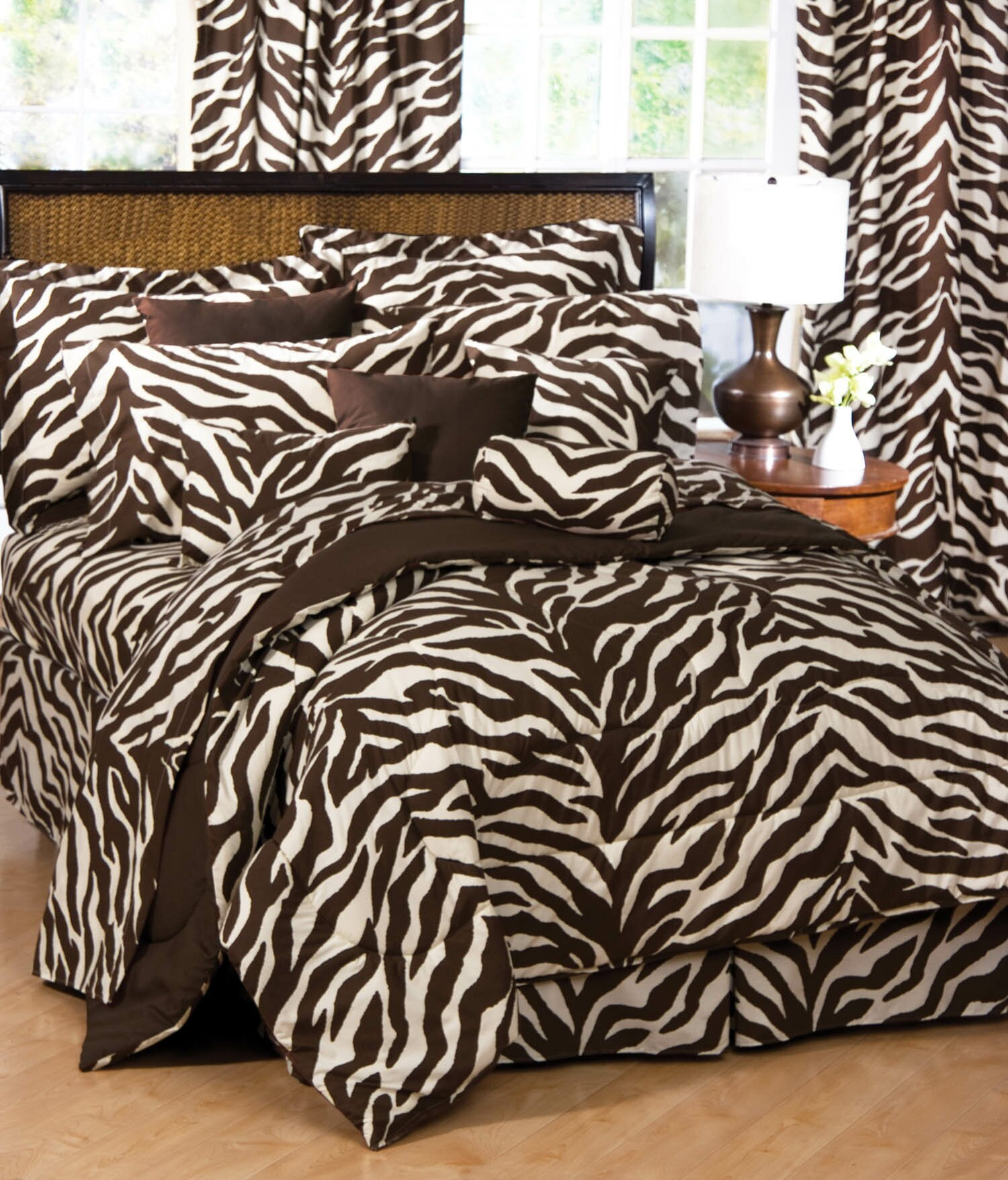Leopard Print Bedroom Zebra Print Bedroom Ideas Best Teen Rooms Unique Bedroom Ideas