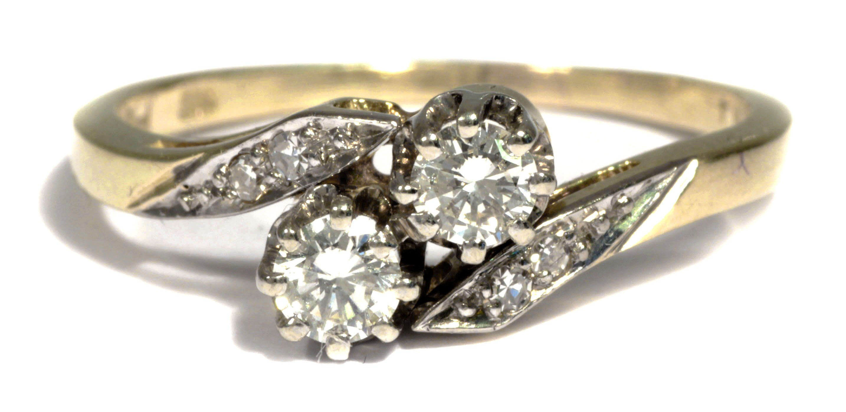 antique engagement rings 10