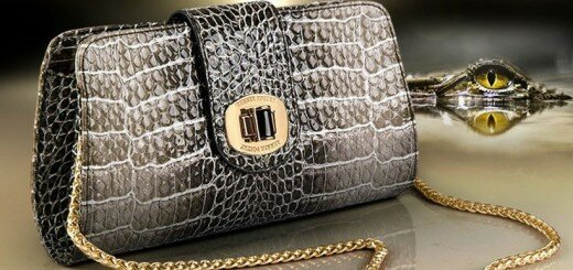 beautiful clutch handbags 1