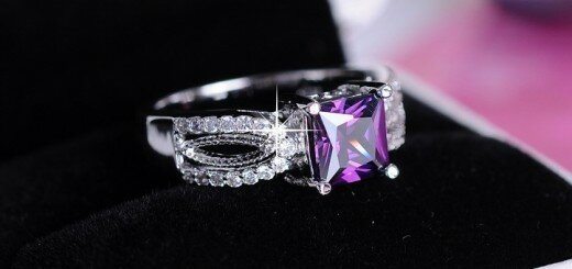 engagement rings for women 1