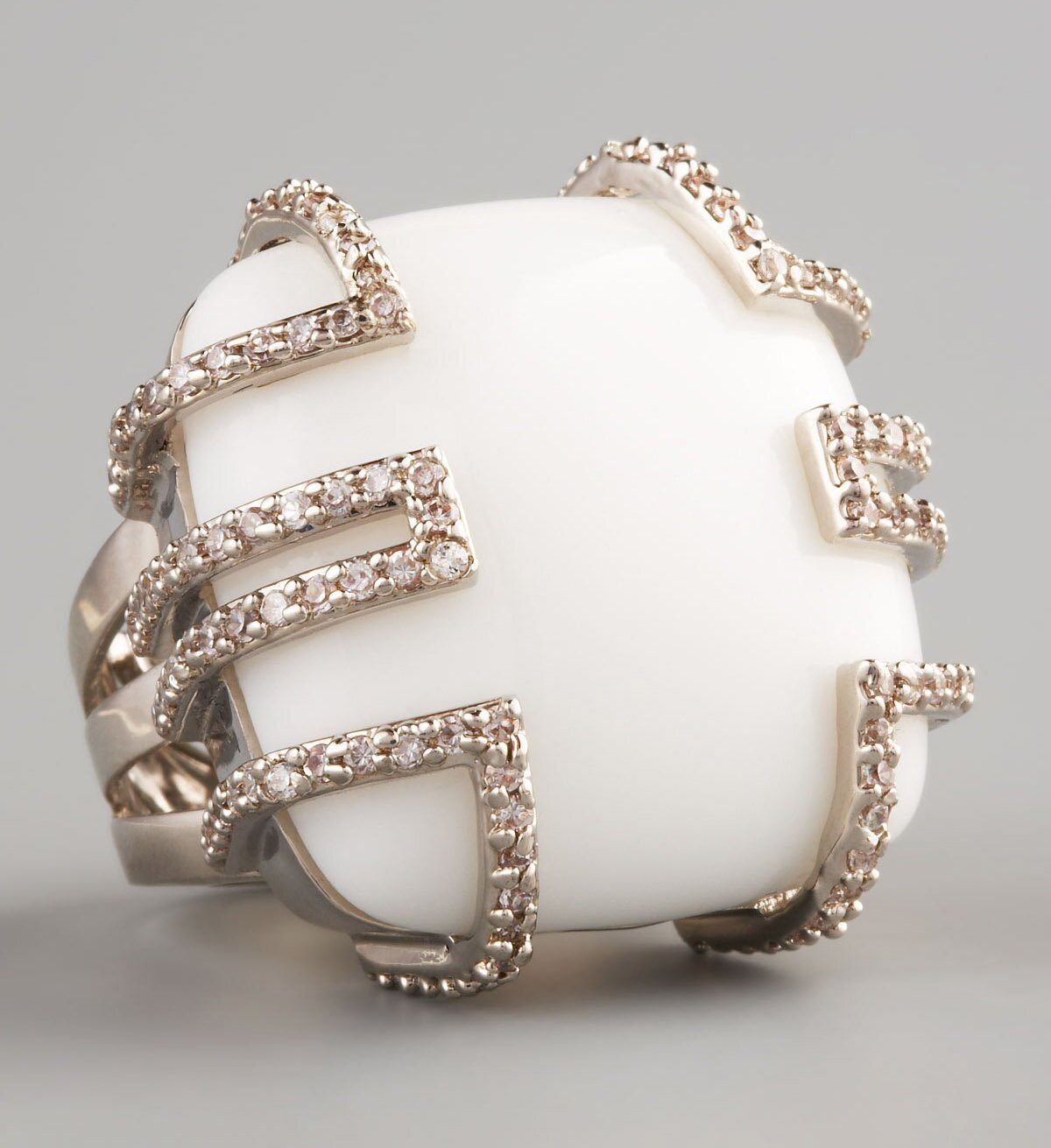 fashion rings 14