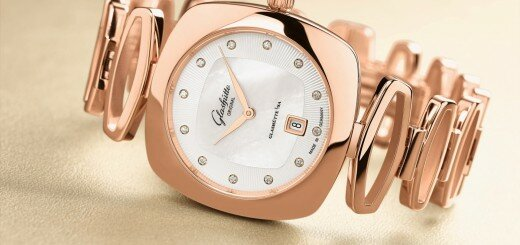 fashion watches for women 1