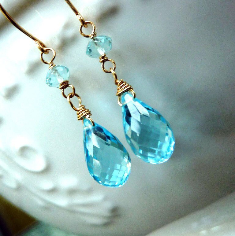 16 Jewelry Designs That Will Amaze You | MostBeautifulThings