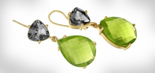 gemstone earrings 19