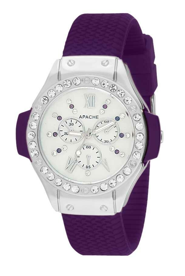 girls watches 11