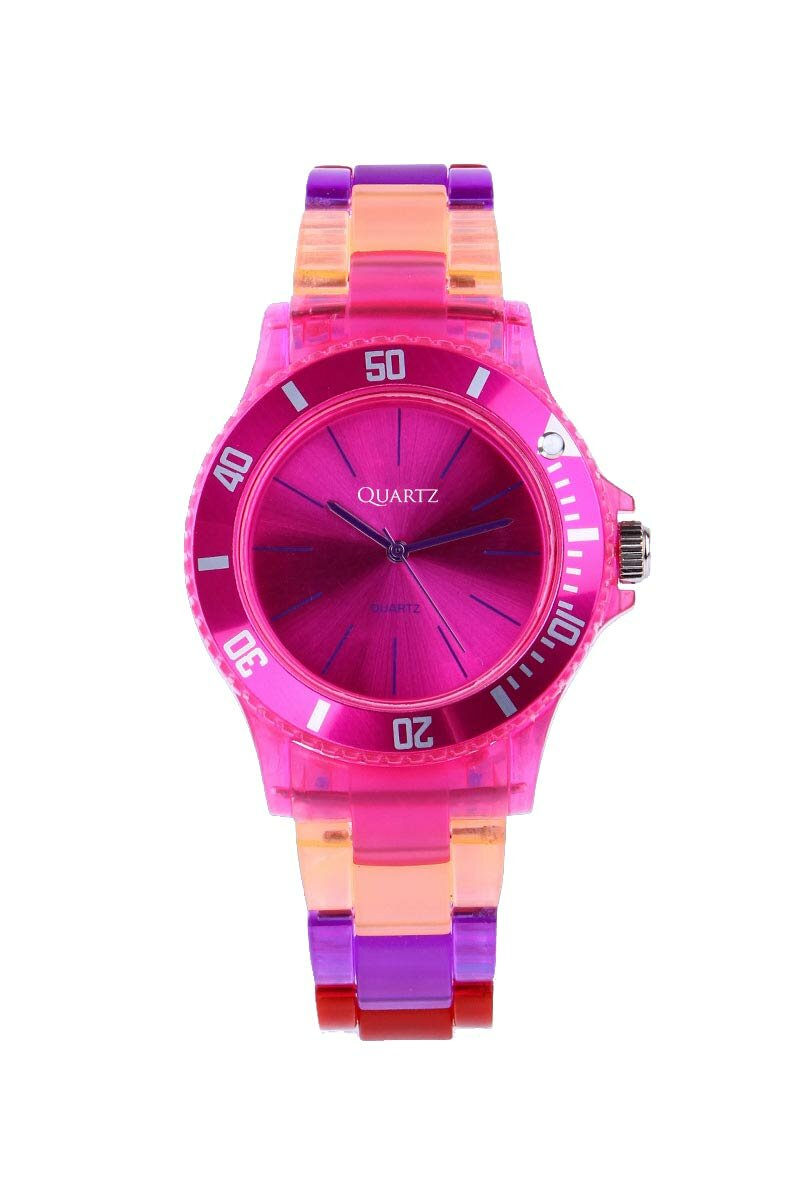 girls watches 14