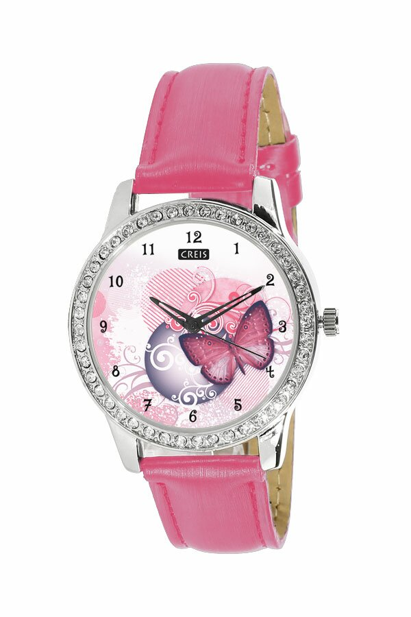 girls watches 3