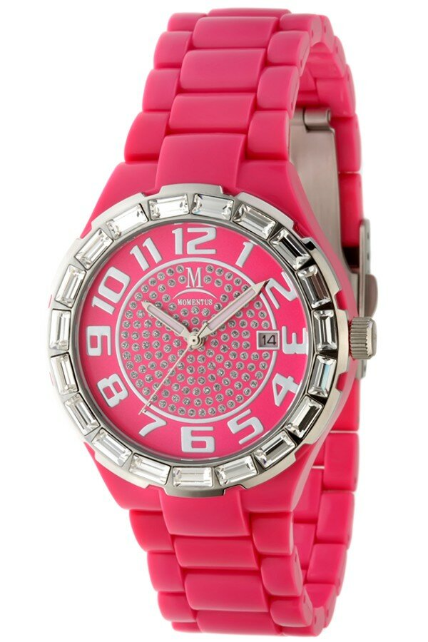 girls watches 4