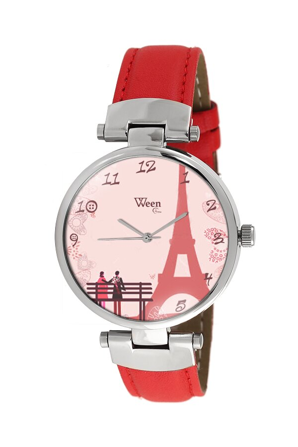 girls watches 7