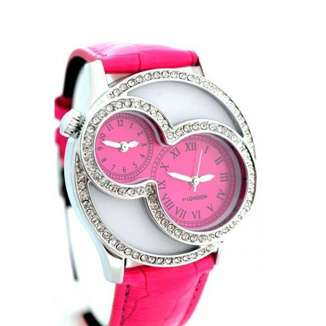girls watches 9