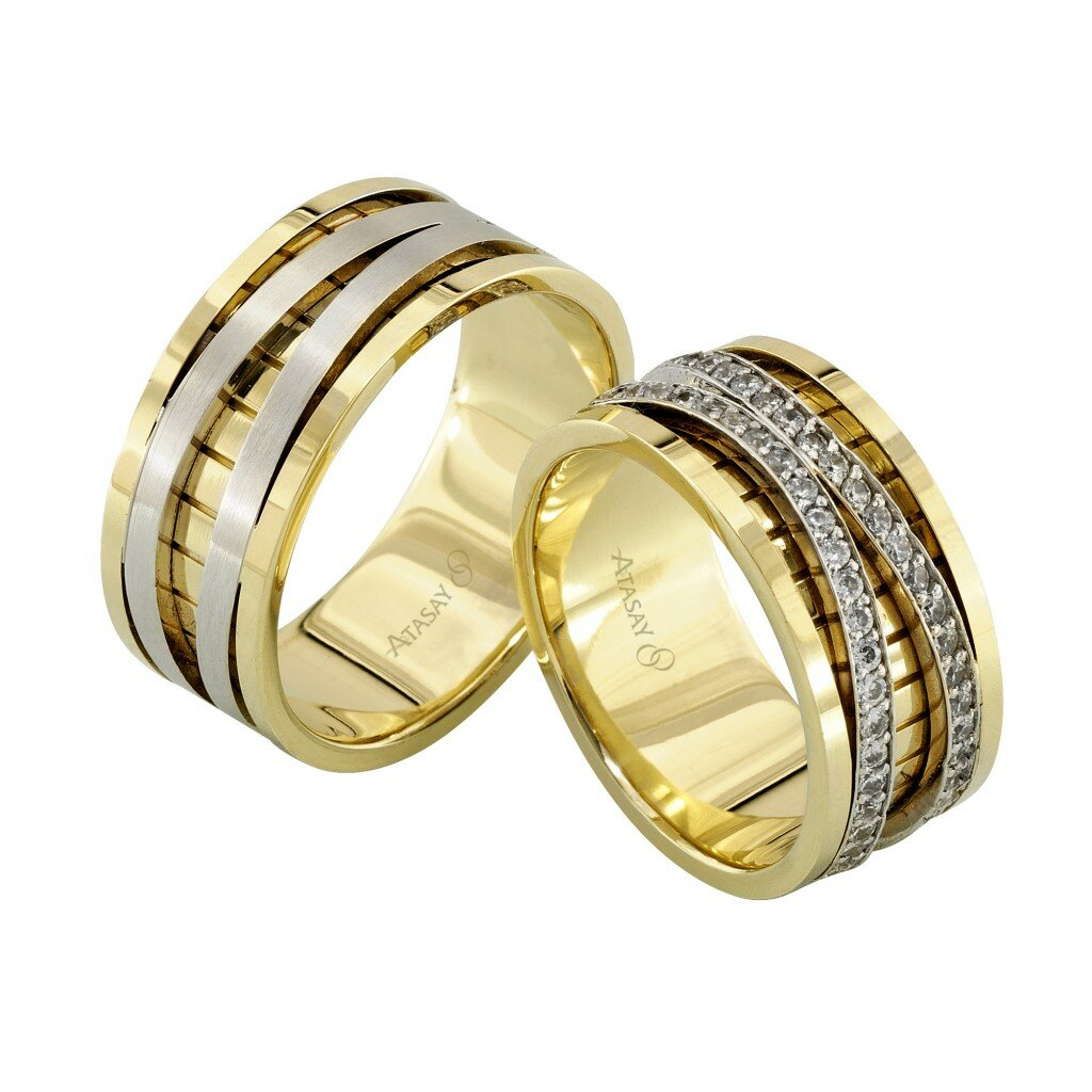 ring designs beautiful gold ring designs
