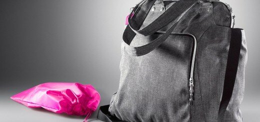gym bags for women 1