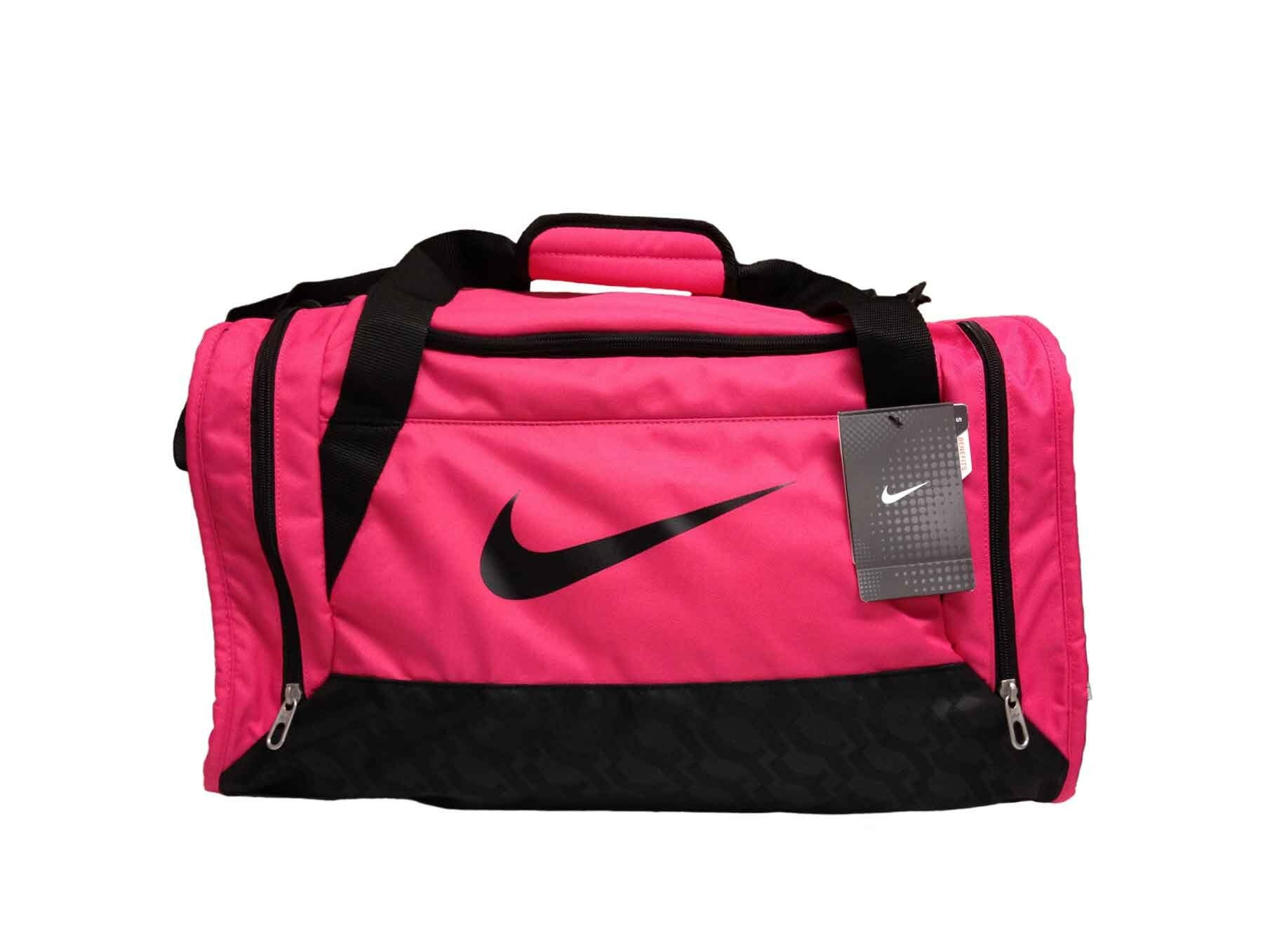 Gym Bags For Women 5