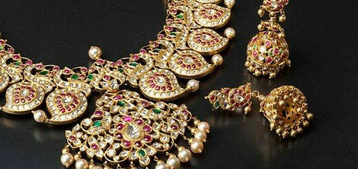 indian jewelry 1