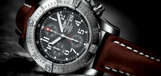 luxury watches 1