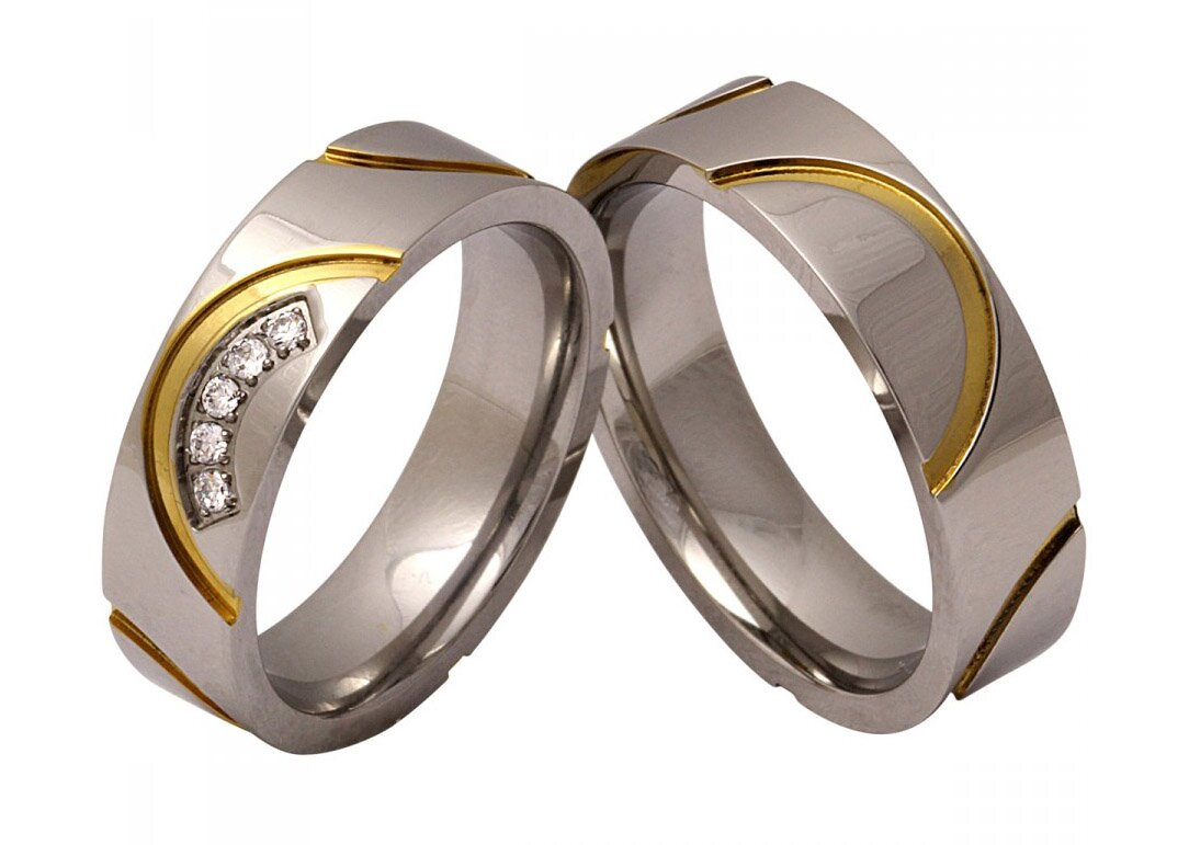 Mens Wedding Rings for Sale  Zoara  Engagement Rings