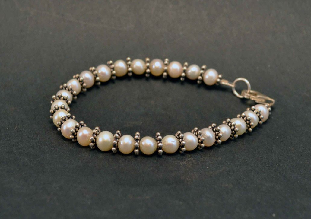 article decorating ideas and jewelry designs with you on our website