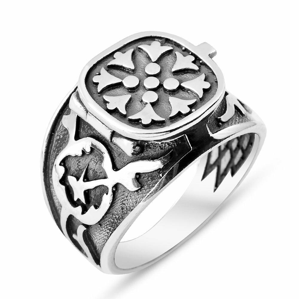 Mens Diamond Ring Designs