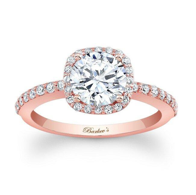 tiffany engagement rings nz