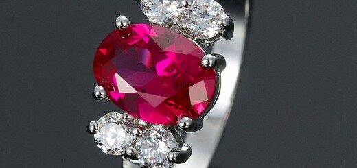 ruby ring designs 1
