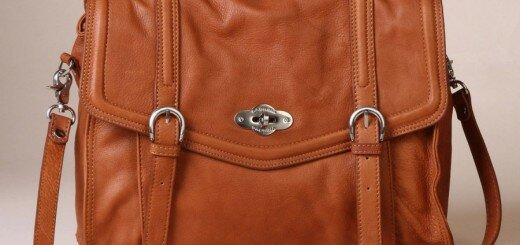 satchel bag designs 1