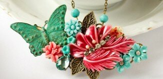 vintage jewelry designs 16 326x159