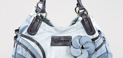 womens bags 1