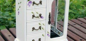 wood jewelry box 1 326x159
