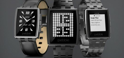 best digital watch designs 1