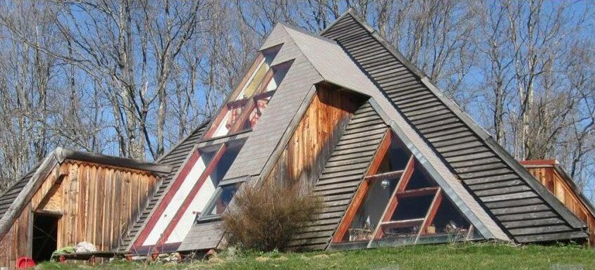 interesting house designs 14