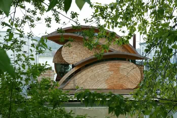 interesting house designs 15