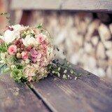 romantic designs 1
