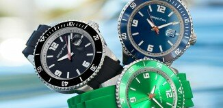 silicone watch styles 1 326x159